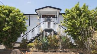 258-260 Sheridan Street Cairns North QLD 4870