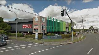 Shop K3, 700 Logan Road Greenslopes QLD 4120