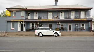 103 Hovell Street Cootamundra NSW 2590