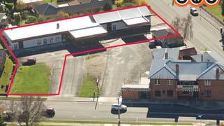 34 Saunders Street Wynyard TAS 7325