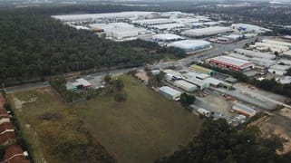 92-94 Johnson Road Hillcrest QLD 4118