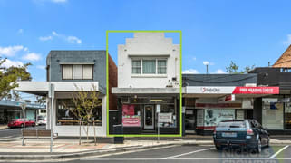 12 Station Road Cheltenham VIC 3192