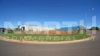 61 Jessop Crescent Berrimah NT 0828