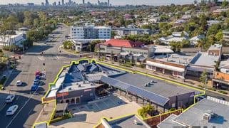 Whole Site/15 Samford Road Alderley QLD 4051