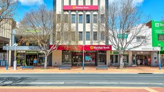 531 Dean Street Albury NSW 2640