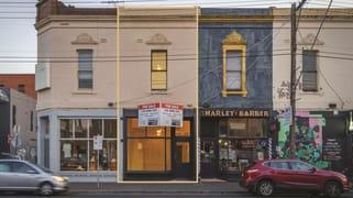 80 Johnston Street Fitzroy VIC 3065
