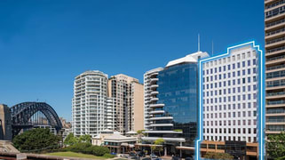 68 Alfred Street Milsons Point NSW 2061