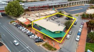 222-226 Commercial Road Port Adelaide SA 5015