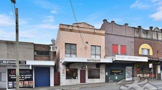 169 canterbury ro Canterbury NSW 2193