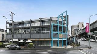 17 Bowen Bridge Road Bowen Hills QLD 4006