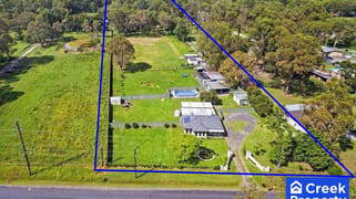 372 The Driftway Londonderry NSW 2753