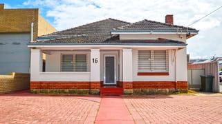 16 Howlett Street North Perth WA 6006