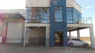 4/33 Holbeche Road Arndell Park NSW 2148
