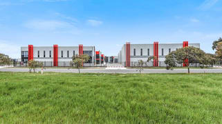 Lot 37 Commercial Drive Pakenham VIC 3810