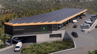 14 Yatala Road Mount Kuring-gai NSW 2080