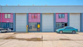5/32 Boyland Avenue Coopers Plains QLD 4108