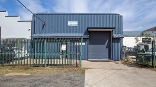 22 Exceller Avenue Bankstown NSW 2200