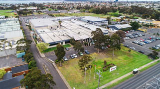 12-14 Thompsons Road Geelong VIC 3220