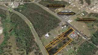78 Junction Road Karalee QLD 4306