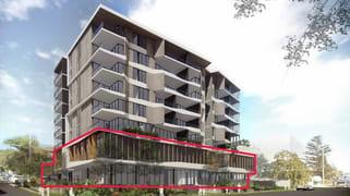56 - 58 Sylvan Road Toowong QLD 4066