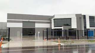 10 Industrial Circuit Cranbourne West VIC 3977