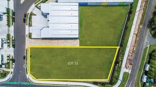 11 Industry Place Wynnum QLD 4178