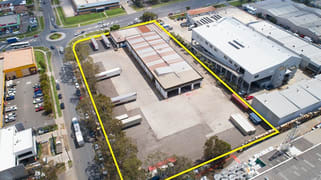 49-51 Governor Macquarie Dr Chipping Norton NSW 2170