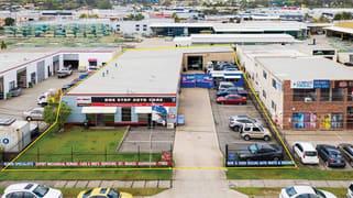 19 Brendan Drive Nerang QLD 4211