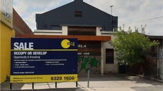 218 Sydney Road Coburg VIC 3058