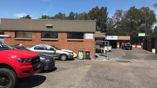 12/2 - 4 Clare Mace Berkeley Vale NSW 2261
