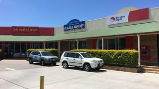 Nambucca Heads NSW 2448