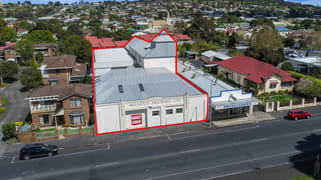 155 Commercial Street West, Mount Gambier SA 5290