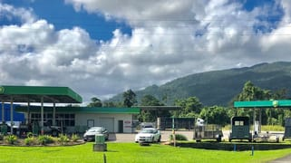 59504 Bruce Highway Tully QLD 4854