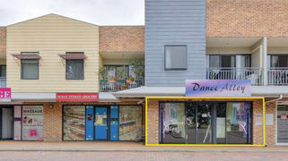 22/53 Cecil Avenue Cannington WA 6107