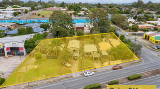 858-868 Gympie Road Lawnton QLD 4501