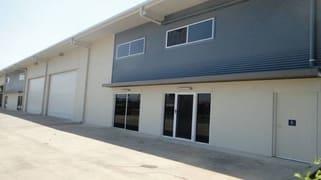 6/14 Helen Street Clinton QLD 4680