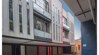 4/9 Northcote Street Richmond VIC 3121