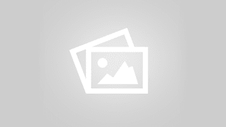 14-22 Grey Street Traralgon VIC 3844