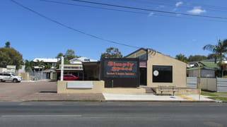 119 Torquay Road Scarness QLD 4655