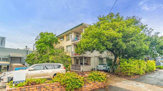25 Fortescue St Spring Hill QLD 4000