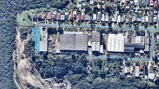 Kurnell NSW 2231