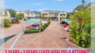18 Torbey St Sunnybank Hills QLD 4109