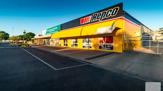 10 Simpson Street Mount Isa QLD 4825