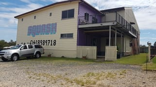 15 Cartwright Road Gympie QLD 4570