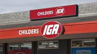 112-120 Churchill Street Childers QLD 4660