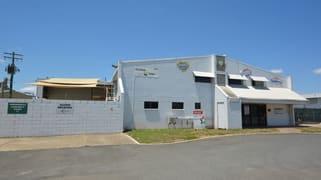 15 Dooley Street Park Avenue QLD 4701