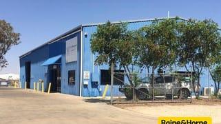 16 Malduf Street Chinchilla QLD 4413