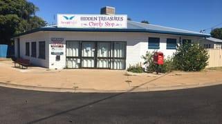 79 Wambo Street Chinchilla QLD 4413