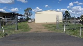 7 Des Young Drive Moree NSW 2400
