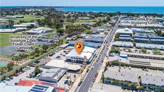 Lot 5, 65 Main Street Pialba QLD 4655